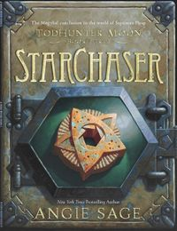 todhunter-moon-book-three-starchaser