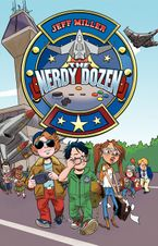 The Nerdy Dozen #2: Close Encounters of the Nerd Kind