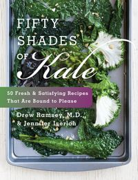 fifty-shades-of-kale