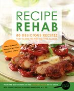 recipe-rehab