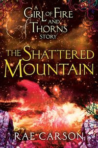 the-shattered-mountain