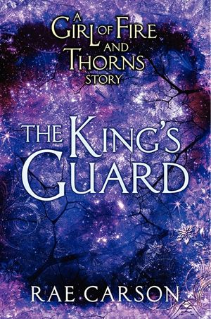 The King's Guard book image