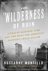 the-wilderness-of-ruin