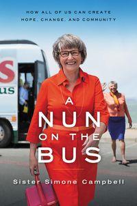 a-nun-on-the-bus