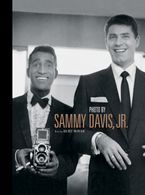 Photo by Sammy Davis, Jr. eBook  by Burt Boyar