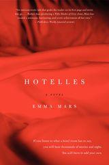 Hotelles