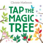 tap-the-magic-tree