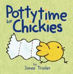 pottytime-for-chickies