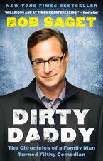 dirty-daddy