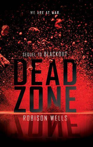 Dead Zone (Blackout 2)