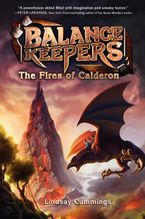 balance-keepers-book-1-the-fires-of-calderon