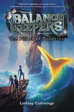 balance-keepers-book-2-the-pillars-of-ponderay
