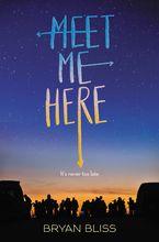 meet-me-here