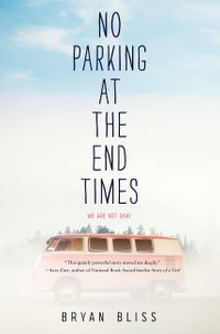 no-parking-at-the-end-times