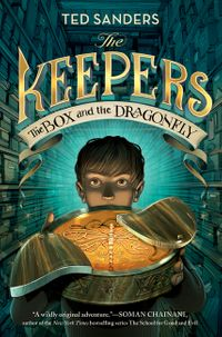 the-keepers-the-box-and-the-dragonfly
