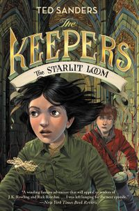 the-keepers-4-the-starlit-loom