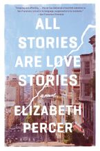 all-stories-are-love-stories