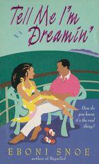 tell-me-im-dreamin