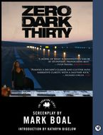 Zero Dark Thirty eBook  by Mark Boal
