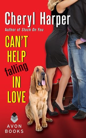 Can't Help Falling in Love book image