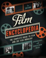 The Film Encyclopedia 7e