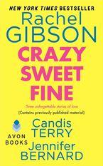 crazy-sweet-fine