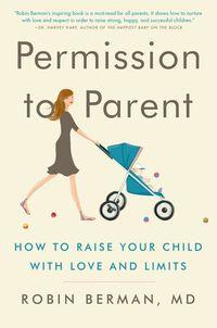 permission-to-parent