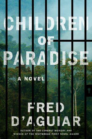 Children of Paradise book image