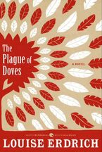 plague-of-doves