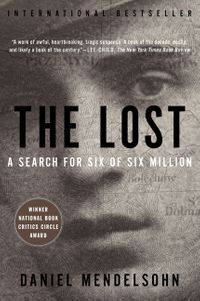 the-lost