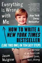 how-to-write-a-new-york-times-bestseller-in-ten-easy-steps