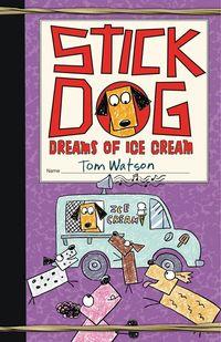 stick-dog-dreams-of-ice-cream