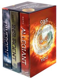 divergent-series-complete-box-set