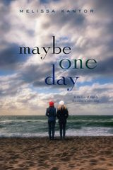 Maybe One Day