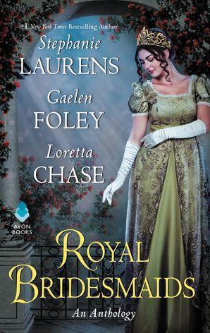royal-bridesmaids-an-anthology