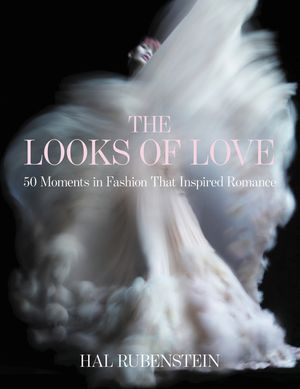 The Looks of Love book image