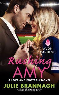 rushing-amy
