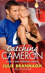 Catching Cameron