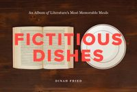 fictitious-dishes