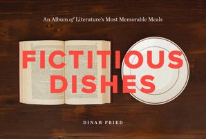 Fictitious Dishes