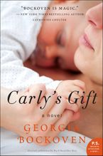 carlys-gift