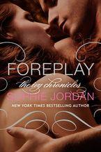 Foreplay Paperback  by Sophie Jordan