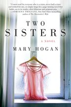 two-sisters
