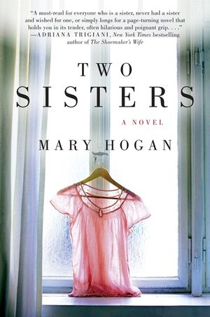 Two Sisters book image