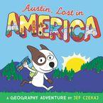 Austin, Lost in America