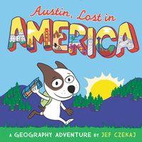 austin-lost-in-america