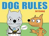 dog-rules