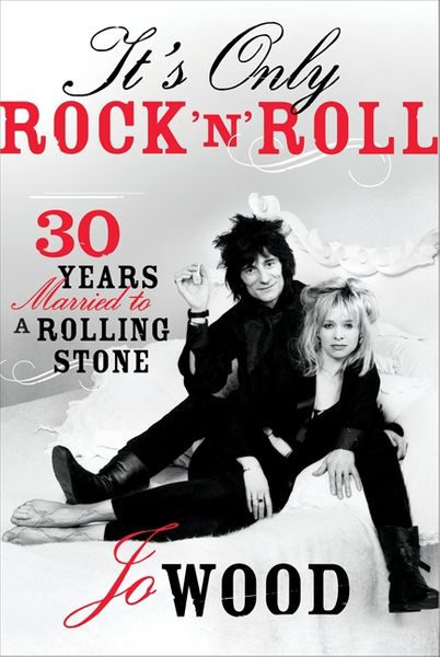 Book web sampler its only rock n roll e book 1 fandeluxe Choice Image