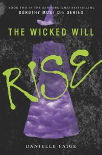 the-wicked-will-rise