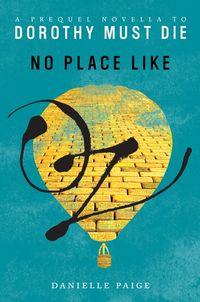 no-place-like-oz